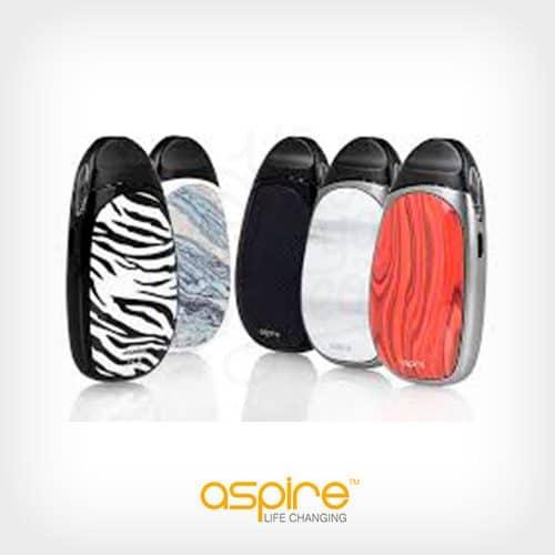 Cobble-AIO-Pod-Kit-Aspire--Yonofumo-Yovapeo