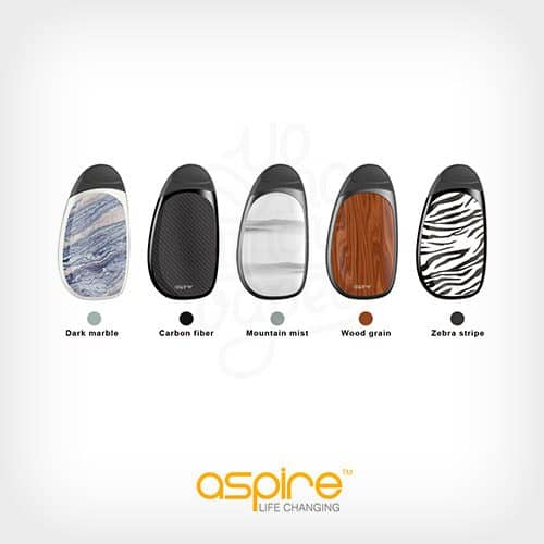 Cobble-AIO-Pod-Kit-Aspire-Yonofumo-Yovapeo