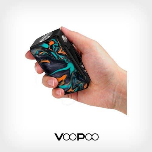 Drag-2-117W-TC-Mod-Voopoo---Yonofumo-Yovapeo