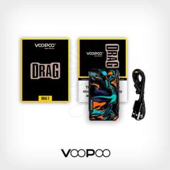 Drag-2-117W-TC-Mod-Voopoo----Yonofumo-Yovapeo