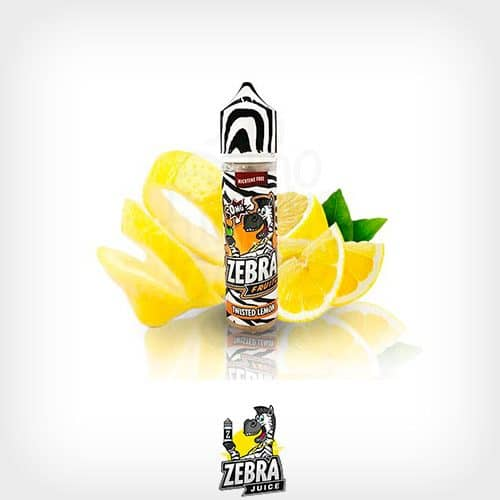 Fruitz-Twisted-Lemon-Zebra-Juice-Yonofumo-Yovapeo