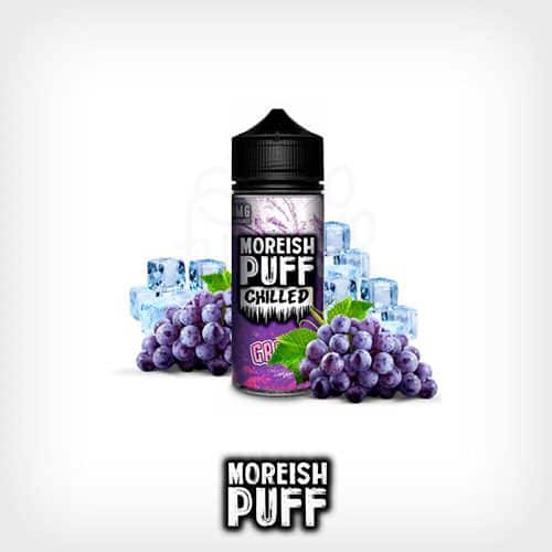 Grape-Moreish-Puff-Yonofumo-Yovapeo