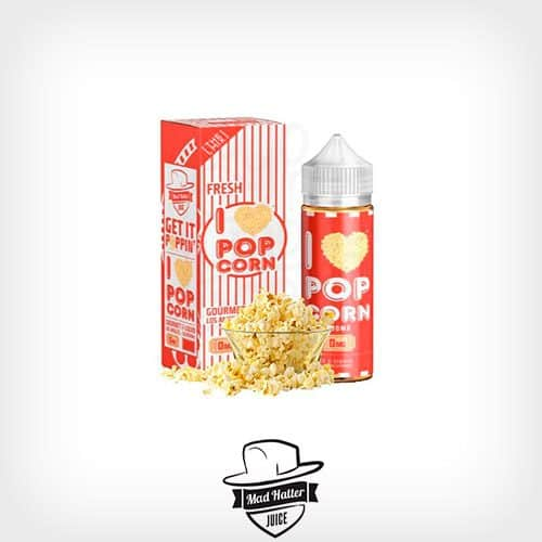 I-Love-PopCorn-Too-80ml-Mad-Hatter-Yonofumo-Yovapeo