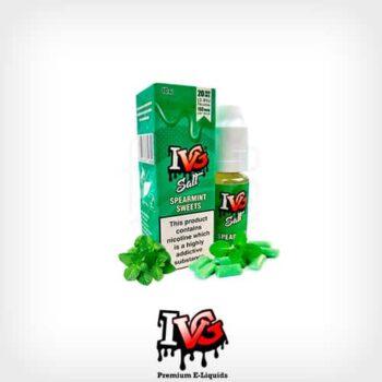 I-VG-Salt-Spearmint-Yonofumo-Yovapeo