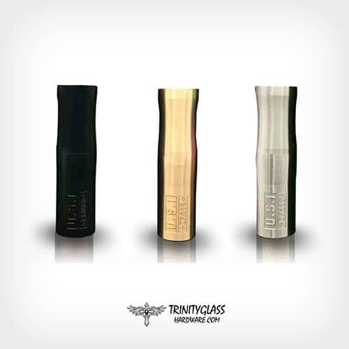 Interceptor-20700-Mod-Trinity-Glass-Yonofumo-Yovapeo