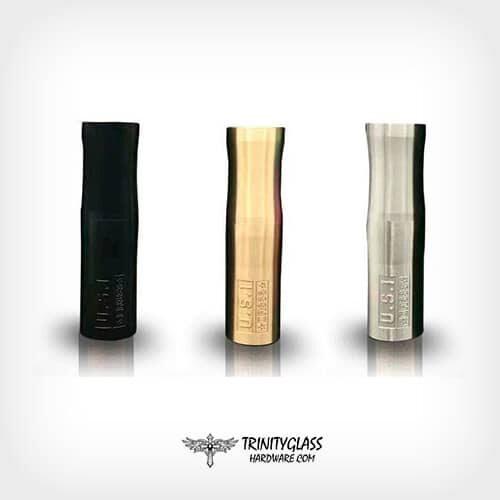 Interceptor-20700-Mod-Trinity-Glass-Yonofumo-Yovapeo