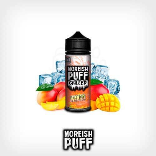 Mango-Moreish-Puff-Yonofumo-Yovapeo