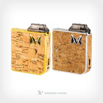 Mi-Pod-Cork-Limited-Edition-Smoking-Vapor-Yonofumo-Yovapeo