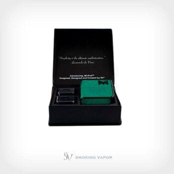 Mi-Pod-Grimm-Green-Exclusive---Smoking-Vapor-Yonofumo-Yovapeo