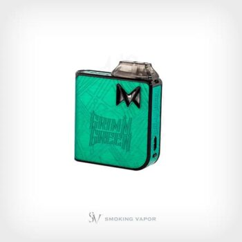 Mi-Pod-Grimm-Green-Exclusive-Smoking-Vapor-Yonofumo-Yovapeo