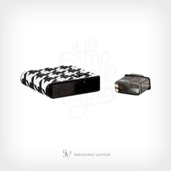 Mi-Pod-Houndstooth-Limited-Edition-Smoking-Vapor--Yonofumo-Yovapeo