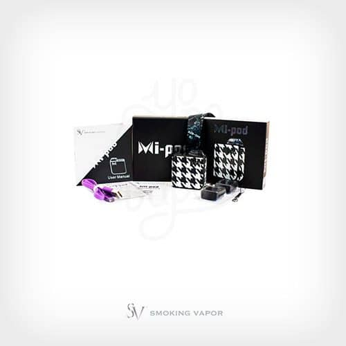 Mi-Pod-Houndstooth-Limited-Edition-Smoking-Vapor----Yonofumo-Yovapeo