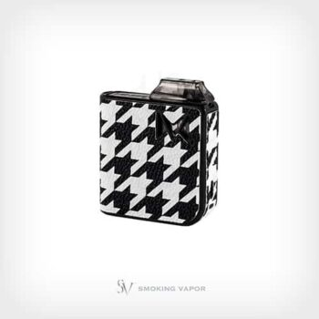 Mi-Pod-Houndstooth-Limited-Edition-Smoking-Vapor-Yonofumo-Yovapeo