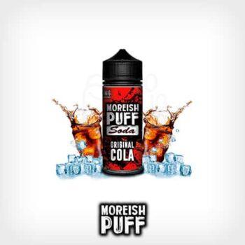 Original-Cola-Moreish-Puff-Yonofumo-Yovapeo