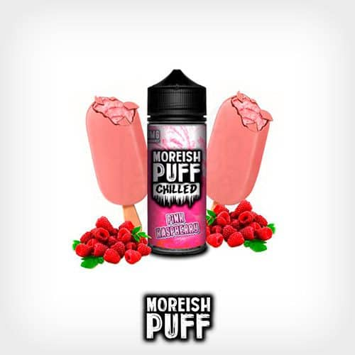 Pink-Raspberry-Moreish-Puff-Yonofumo-Yovapeo