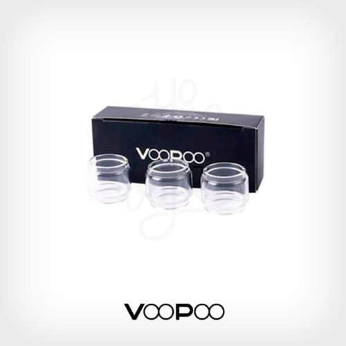 Pyrex-Bubble-UForce-8ml-Voopoo-Yonofumo-Yovapeo