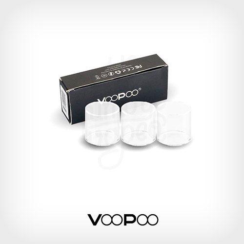 Pyrex-UForce-55-Voopoo-Yonofumo-Yovapeo