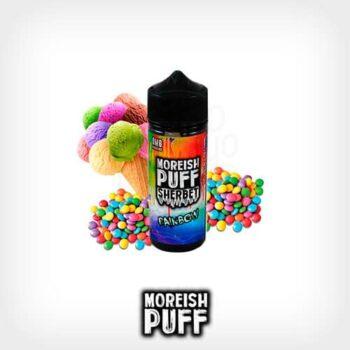 Rainbow-Moreish-Puff-Yonofumo-Yovapeo