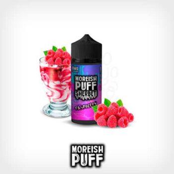Raspberry-Moreish-Puff-Yonofumo-Yovapeo