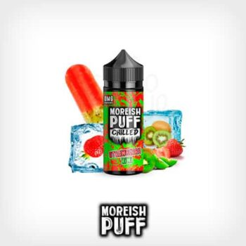 Strawberry-Kiwi-Moreish-Puff-Yonofumo-Yovapeo