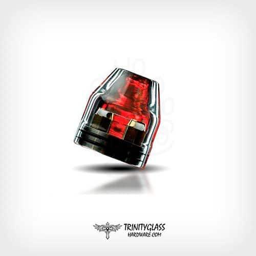 Trinity-Glass-Tapa-Bullet-Glass-Dead-Rabbit-22mm-Yonofumo-Yovapeo