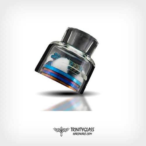 Trinity-Glass-Tapa-Competition-Drop-Dead-Yonofumo-Yovapeo