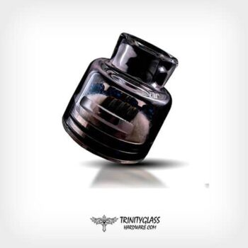 Trinity-Glass-Tapa-Competition-Goon-25mm-Yonofumo-Yovapeo