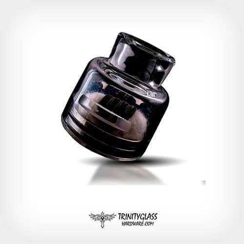 Trinity-Glass-Tapa-Competition-Goon-25mm-Yonofumo-Yovapeo