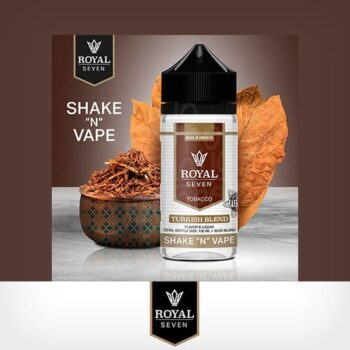 Turkish-Blend-Royal-Seven-Yonofumo-Yovapeo