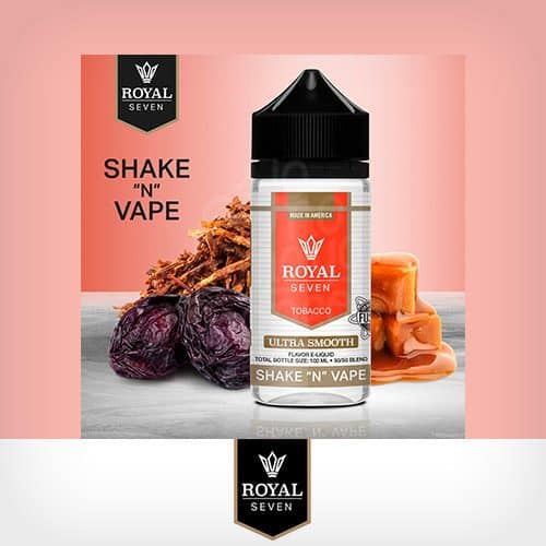 Ultra-Smooth-Royal-Seven-Yonofumo-Yovapeo