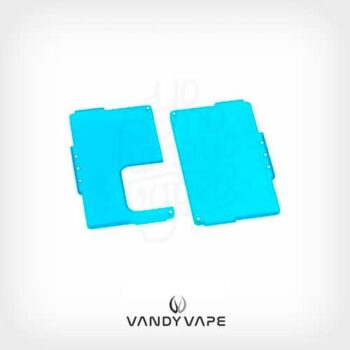 VandyVape-Paneles-Pulse-BF-Yonofumo-Yovapeo