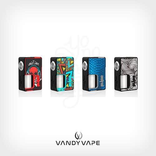 VandyVape-Pegatinas-Mod-Pulse-Bf--Yonofumo-Yovapeo