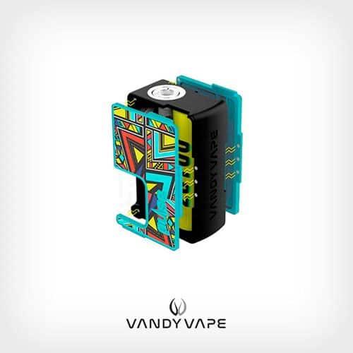 VandyVape-Pegatinas-Mod-Pulse-Bf---Yonofumo-Yovapeo