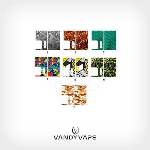 VandyVape-Pegatinas-Mod-Pulse-Bf-Yonofumo-Yovapeo