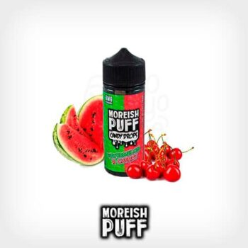 Watermelon&Cherry-Moreish-Puff-Yonofumo-Yovapeo