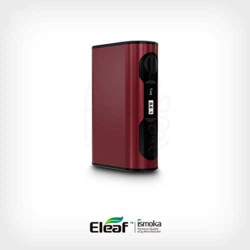iStick-QC-200-Mod-Eleaf--Yonofumo-Yovapeo
