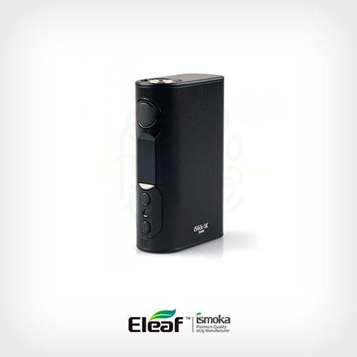 iStick-QC-200-Mod-Eleaf-Yonofumo-Yovapeo