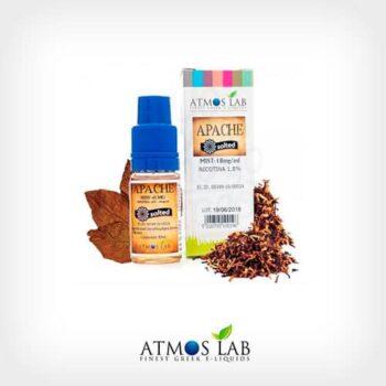 Apache-Salted-Mist-Atmos-Lab-Yonofumo-Yovapeo
