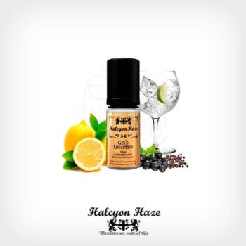 Aroma-Gins-Addiction-Halcyon-Haze-Yonofumo-Yovapeo