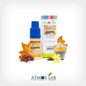 Bebeca-Salted-Mist-Atmos-Lab-Yonofumo-Yovapeo