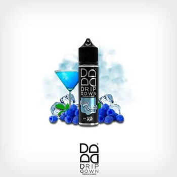 Blue-Tonic-Drip-Down-by-I-VG-Yonofumo-Yovapeo