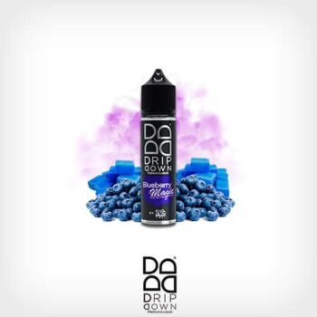Blueberry-Magic-Drip-Down-by-I-VG-Yonofumo-Yovapeo