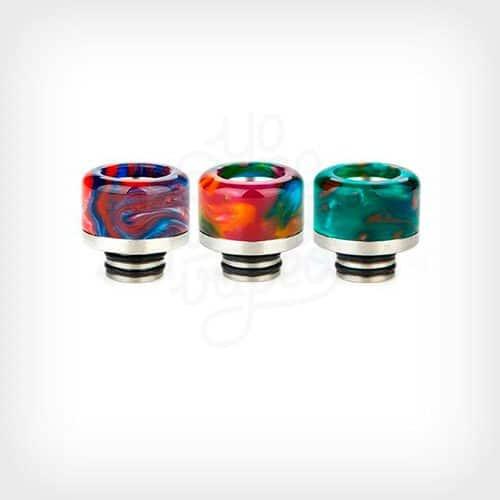 Drip-Resina-Tipo-0342-510-Yonofumo-Yovapeo