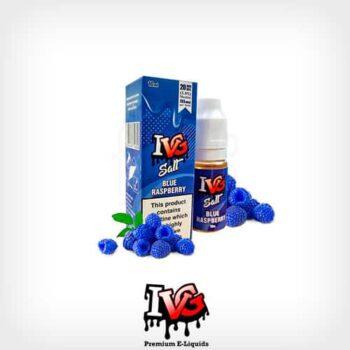 I-VG-Salt-Blue-Raspberry-Yonofumo-Yovapeo