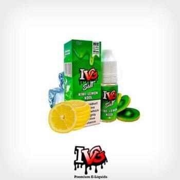 I-VG-Salt-Kiwi-Lemon-Kool-Yonofumo-Yovapeo