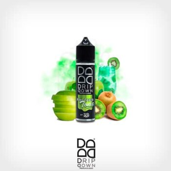 Kiwi-Apple-Tonic-Drip-Down-by-I-VG-Yonofumo-Yovapeo