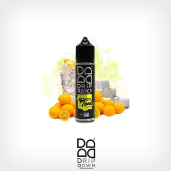 Lemon-Tonic-Drip-Down-by-I-VG-Yonofumo-Yovapeo