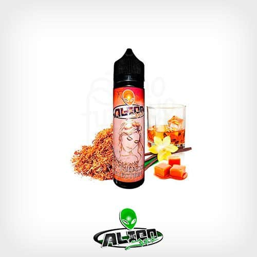 My-Tobacco-Selection-Alien-Juice-Yonofumo-Yovapeo