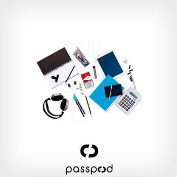 Passpod-Kit-Passpod---Yonofumo-Yovapeo