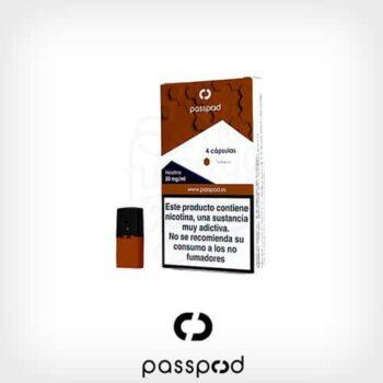 Passpod-Tabaco-Pod-Passpod-Yonofumo-Yovapeo